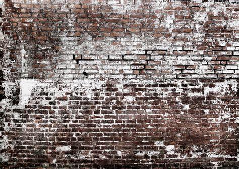 cool brick walls cool brick wallpaper 2017 grasscloth wallpaper