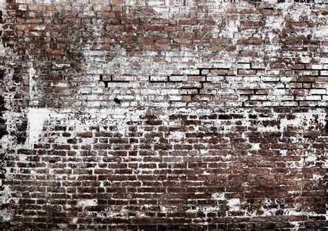 cool brick wallpaper  grasscloth wallpaper