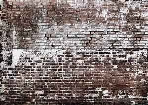 cool brick wallpaper 2017