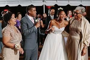 wedding dresses stores in richmond va discount wedding With wedding dress shops in richmond va