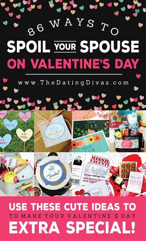 best 25 ideas for valentines day ideas on