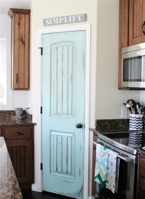kitchen pantry door ideas 8 pretty pantry door ideas that showcase your storeroom as