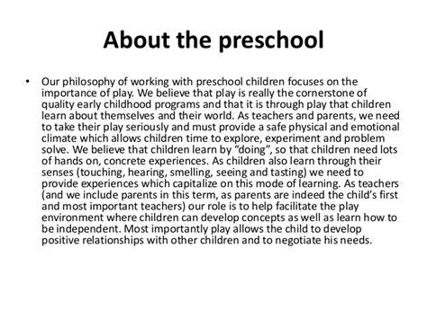 vancouver preschools tom thumb preschool 386 | vancouver preschools tom thumb preschool 3 638