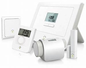 Smart Home Komponenten : smarte thermostate eine smart home markt bersicht ~ Frokenaadalensverden.com Haus und Dekorationen