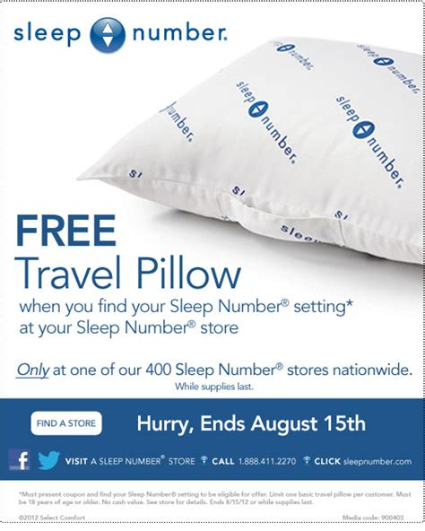 dream number beds coupon code