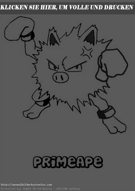 ausmalbilder kostenlos pokemon  ausmalbilder kostenlos