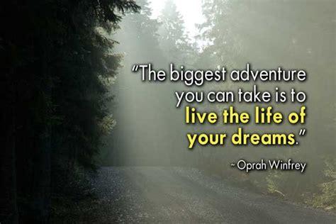 quotes  ignite  passion intent blog