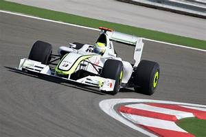 Gp Auto : 1000 images about brawn f1 one team one year one world championship on pinterest ~ Gottalentnigeria.com Avis de Voitures