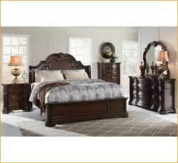 badcock bedroom set bedroom