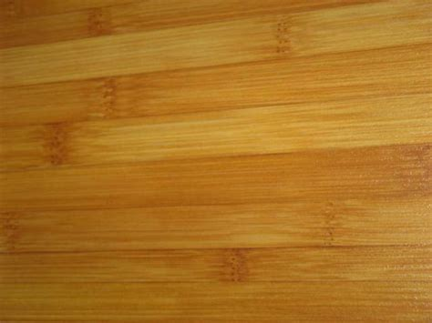 Why Bamboo Laminate Flooring Is A Preferred Choice?
