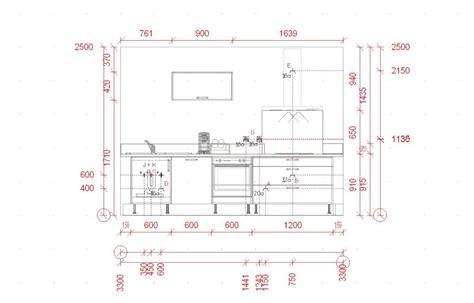 hauteur de meuble de cuisine norme hauteur plan de travail cuisine 7 hauteur miroir salle de bain hauteur meuble evier