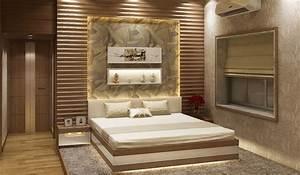 House Bedroom Interior Design Hd Pictures Interior Designs ...