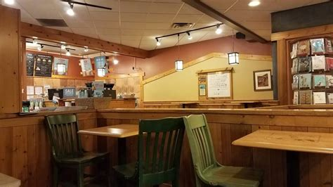 See unbiased reviews of coffee cup, rated 3 of 5 on tripadvisor and ranked #14 of 15 restaurants in st. Caribou Coffee - Cafe | 1817 Randolph Ave, St Paul, MN 55105, USA