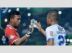 Persib Bandung Berita Online simamaungcom » Pupus Juara