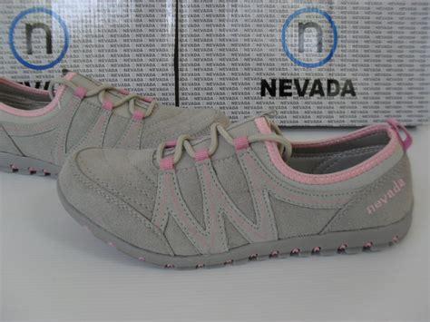 Model Sepatu Nevada Merk Sepatu Yang Bagus Untuk Jogging Slip On Yg Buat Cowok Model Lagi Trend Harga Yzy Premium Kerja Sedang Sekarang Ngetrend