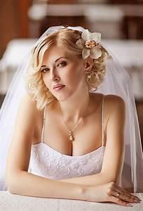 Short Wedding Hairstyle Ideas 22 Bridal Short Haircuts