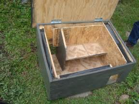 outdoor shelter for cats outdoor cat house insulated cat house outdoor cat shelters