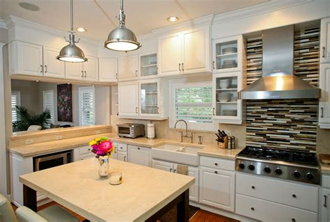 Selecting Kitchen Countertops, Cabinets And Flooring  Adp. Mold In My Basement. Diy Dry Basement Systems. Wood Bugs In Basement. Best Paint Colors For Finished Basements. Vapor Barrier Basement Floor Laminate. Basement Books Opening Hours. Simple Basement Bar. Basement Excavation London