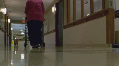 Champaign County Nursing Home Sold To Joint Group