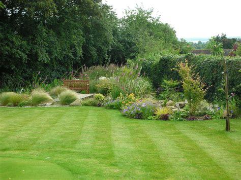 garden grass just gardens
