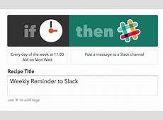 21 Productivity Hacks Every Slack User Should Know
