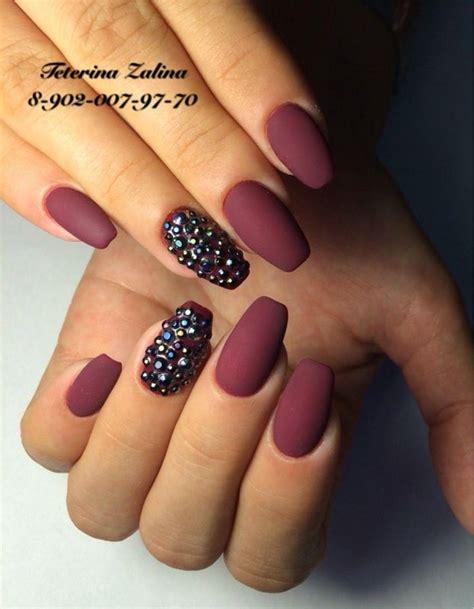 short gel nails ideas   pinterest