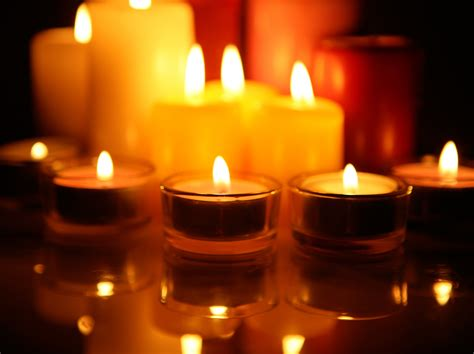 shabbat candle lighting worldwide candle lighting day days of the year