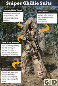70 best hunting clothes images on Pinterest | Tactical ...