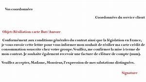 Cetelem Cergy Pontoise : comment r silier carte but aurore cetelem ~ Medecine-chirurgie-esthetiques.com Avis de Voitures