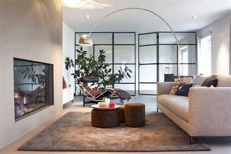 interiors design  houzz  independentie