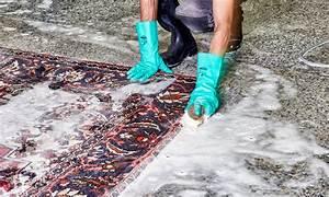 Teppich Kibek München : teppich mnchen great teppiche munchen herrlich rote teppiche roter teppich teppiche munchen ~ Orissabook.com Haus und Dekorationen