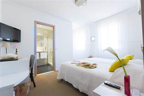 chambre privatif provence impressionnant chambre d hote provence artlitude