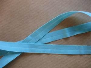Band Mit M : 10m elastisches band 0 28 m in t rkis mit falzkante mc42 ~ Eleganceandgraceweddings.com Haus und Dekorationen