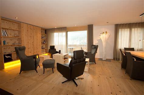 Interior Design Fernstudium by Ausbildung Interior Design Interior Design Ausbildung