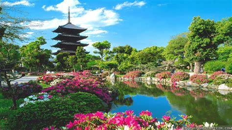 38 beautiful japan wallpapers the land of rising sun