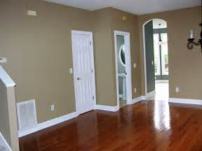 Home Interior Colors Interior Color Schemes Officialkod