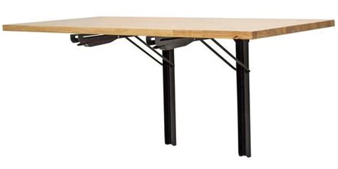small kitchen tables ideal  snug spaces small