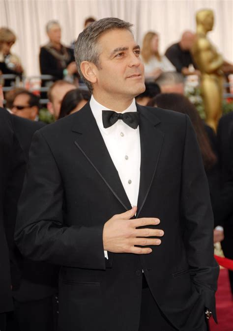 george clooney sexy sexy george clooney pictures popsugar celebrity photo 61