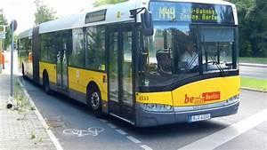 Bus Berlin Bielefeld : bvg busse rund um berlin bvg bussen rondom berlijn youtube ~ Markanthonyermac.com Haus und Dekorationen