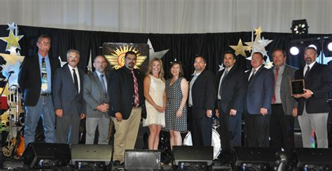 cata outstanding post secondary ag programs