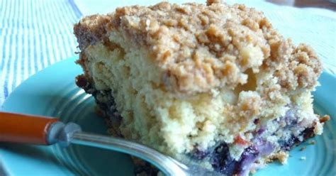 italian coffee cake recipes