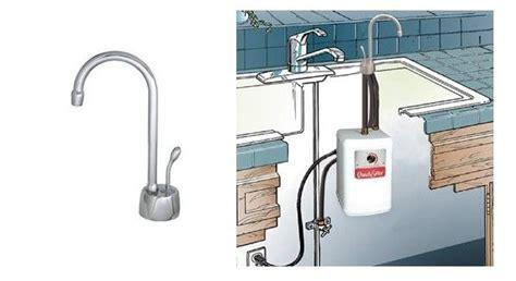 kitchen sink instant water dispenser bestselling in sink water dispensers instant 9561