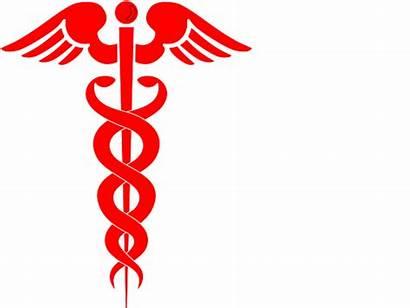 Medical Clipart Clip Assistant Svg Clipartpanda Cliparts