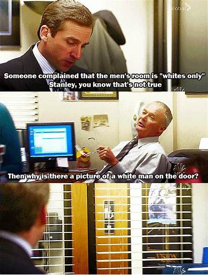 Office Creed Quotes Tv Jokes Conflict Memes