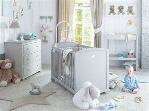 81 best id 233 es d 233 co chambre b 233 b 233 images on baby room nursery and children