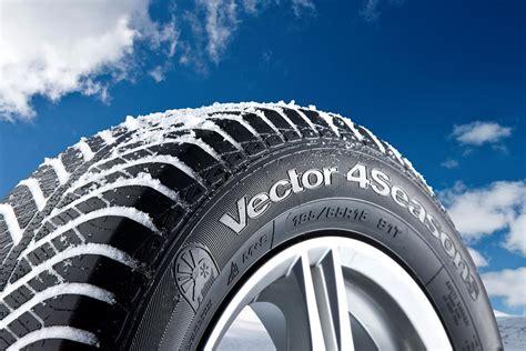 goodyear vector 4seasons g2 votre avis sur goodyear vector 4 saisons 201 quipement forum technique