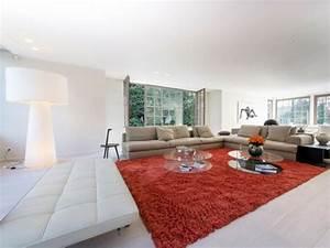 la villa moderne belge du nom majestic villa With tapis exterieur avec canapé salon cuir