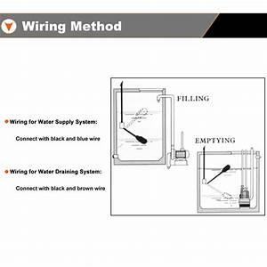 Bilge Pump Wiring Diagrams With Float Switch Boat Bilge