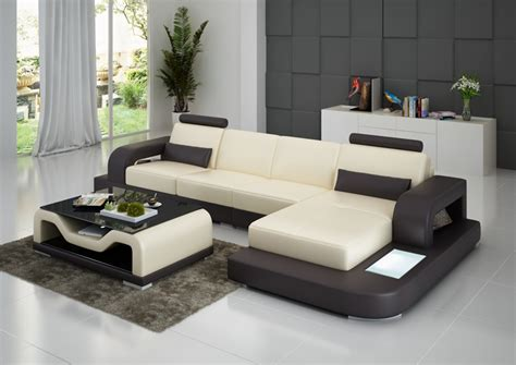 Designs For Sofa Sets For Living Room by Sofa Set Designs For Living Room Modern Sofa Set Designs