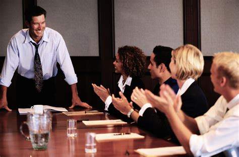 15166 business meeting presentation create effective and successful business presentations